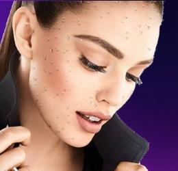 Ontgifting & stralende huid