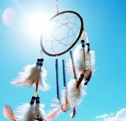 Life & Soul coaching