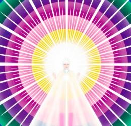 A Sacred Adventure – De spirituele zoektocht