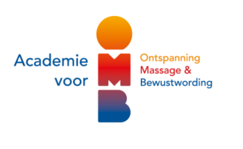 OMB Academie Massage Opleiding, Cursus, Workshop